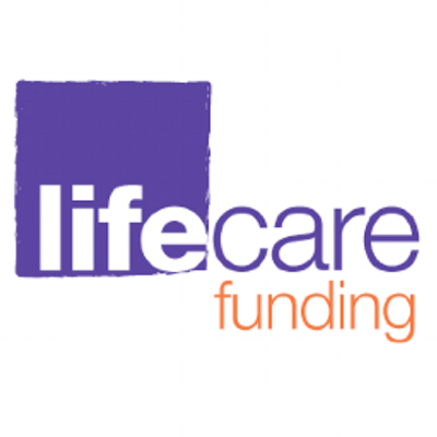 Retirement Income Center Lifecare Funding