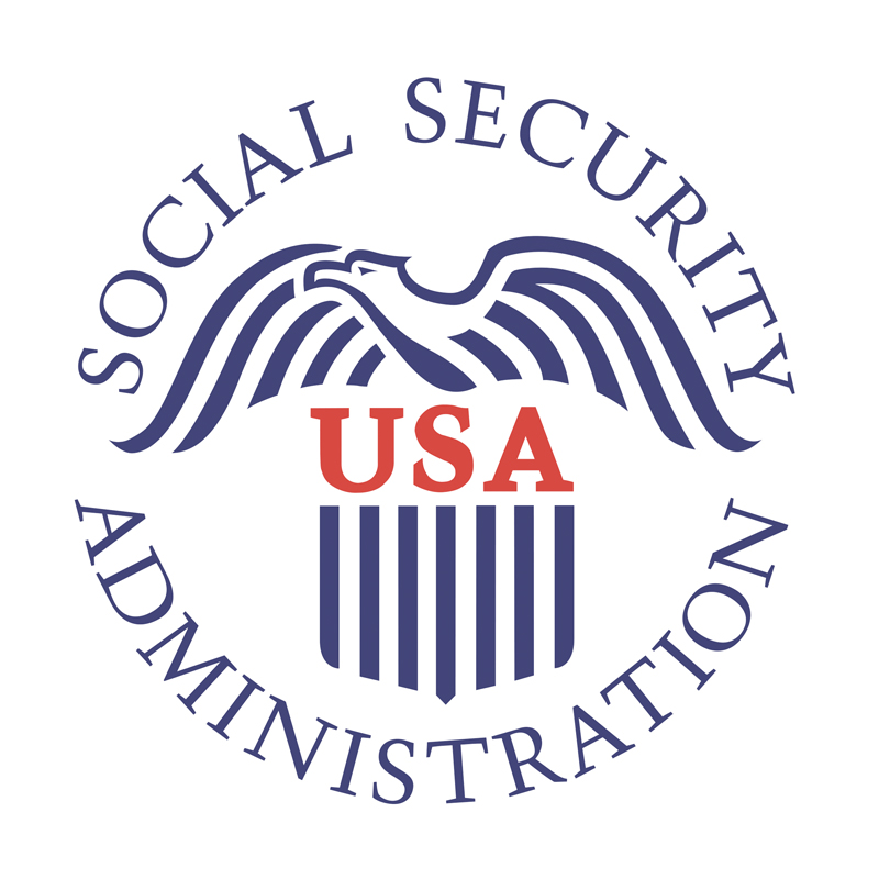 Retirement Income Center Social Security