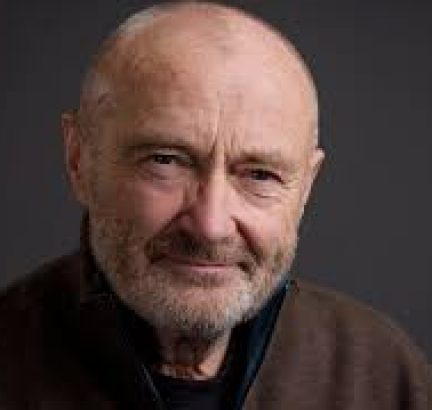 Get It Right the First Time – You Probably Won't be Able to Unretire Like Phil Collins