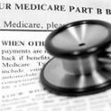 Will Your Medicare Premium Increase If You Do a Roth IRA Conversion? – Part 1