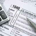 Annuitization Tax Treatment of Nonretirement Distributions