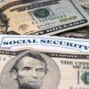 Social Security Benefits Take Another Hit