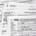 5 Ways to Reduce Your Tax Liability Using Roth IRA Conversions