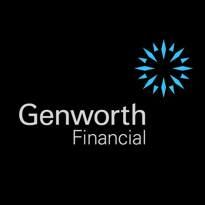 Retirement Income Center Genworth