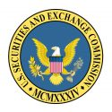 U.S. Securities and Exchange Commission (SEC)