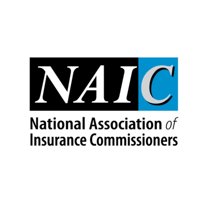 Retirement Income Center NAIC