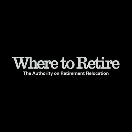 Retirement Income Center - Where to Retire