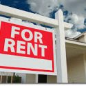 Leverage Your Rental Property Suspended Passive Losses