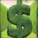 Hedge Against Longevity with a Roth IRA Strategy