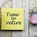 Should Your Retirement Age be Dictated by Your Social Security Full Retirement Age?