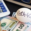 Roth Solo 401(k) Makes More Sense Than Ever