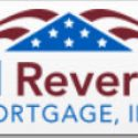 All Reverse Mortgage Blog