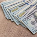 Don't Leave 50% of Your Spouse or Ex-Spouse's Social Security Benefits on the Table